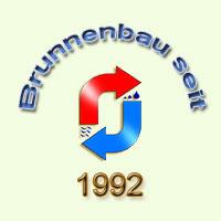 Brunnenbau seit 1992