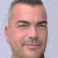 Inhaber Dirk Feilenberg