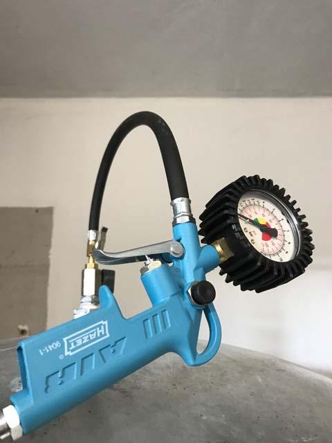 Pumpentechnik und Montagen aus einer Hand
